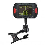 Digitale Clip on Tuner – LT-680GB